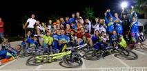 Ganadores-finales-Copa-Andalucía-BMX-2017
