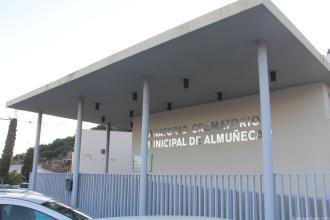 TANATORIO MUNICIPAL ALMUÑECAR 17