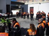 PROTECCIÓN CIVICL ALMUÑECAR JORNADA SEGURIDAD VIAL EVENTOS 17 (3)