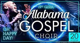 ALABAMA GOSPEL CHOIR EN ALMUÑECAR 17 (2)