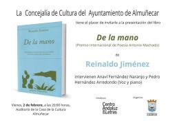 ACTO PRESENTACION LIBRO REINALDO JIMENEZ EN ALMUÑECAR 18 (2)