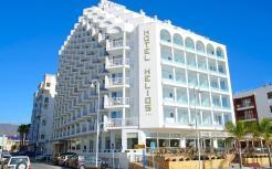 HOTEL HELIOS ALMUÑECAR 18