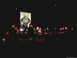 Concierto Banda Municipal de Musica Almuñécar 18 (1)