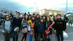 Participantes Ficzone en Granada 18 (1)