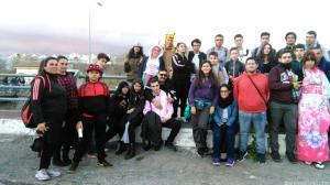 Participantes Ficzone en Granada 18 (2)