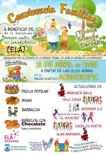 CONVIVENCIA_ELA (2)