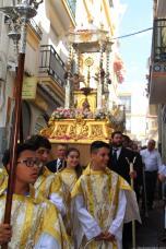 CORPUS CHRISTI ALMUÑÉCAR 18 (2)