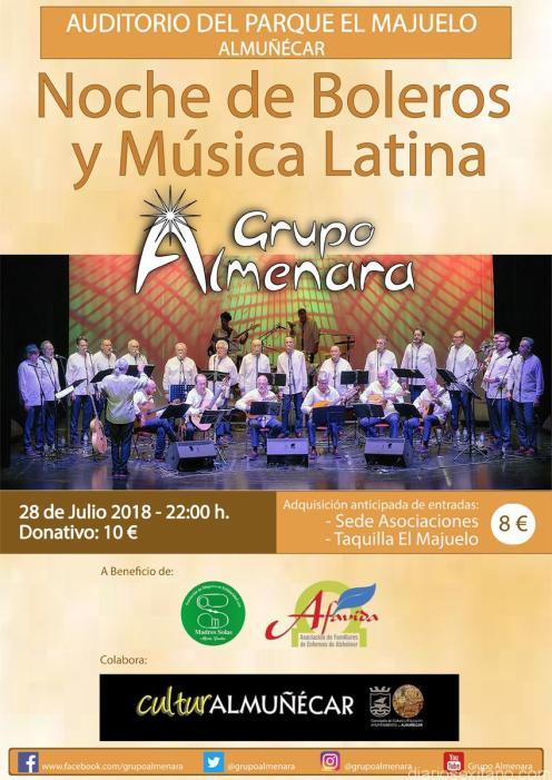 Cartel Almuñecar.Jun2018(1)