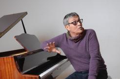 CHANO DOMINGUEZ (2)