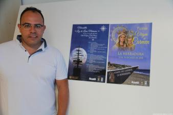 JUAN JOSE RUIZ JOYA TENIENTE ALCALDE LA HERRADURA 18