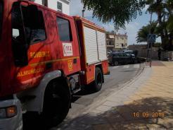 BOMBEROS ACUDIERONAL LUGAR DEL ACCIDENTE 18 (1)