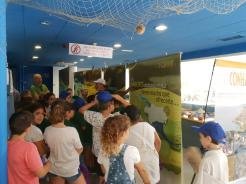 EXPOSICION EN SALA ACUARIO ALMUÑÉCAR HABITATS 18 (3)