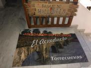 PASAJE DE HALLOWEEN EN TORRECUEVAS 19