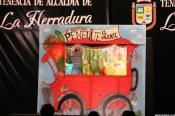 FESTIVAL TITERES LA HERRADURA 20