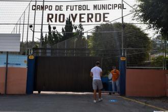 SEÑALIZACION ANTI COVID EN INSTALACION DEL CAMPO FUTBOL RIO VERDE ALMUÑECAR 20 (1)
