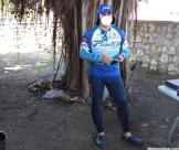 ALVARO JIMENEZ BRONCE CAMPEONATO PESCA KAYAK 3 21