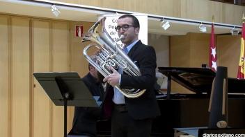 CONCIERTO BOMBARDINO Y PIANO ESTE DOMINGO EN ALMUÑECAR 21