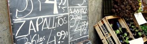 Buenos Aires de domingo a quinta: do El Banderín ao Gato Negro