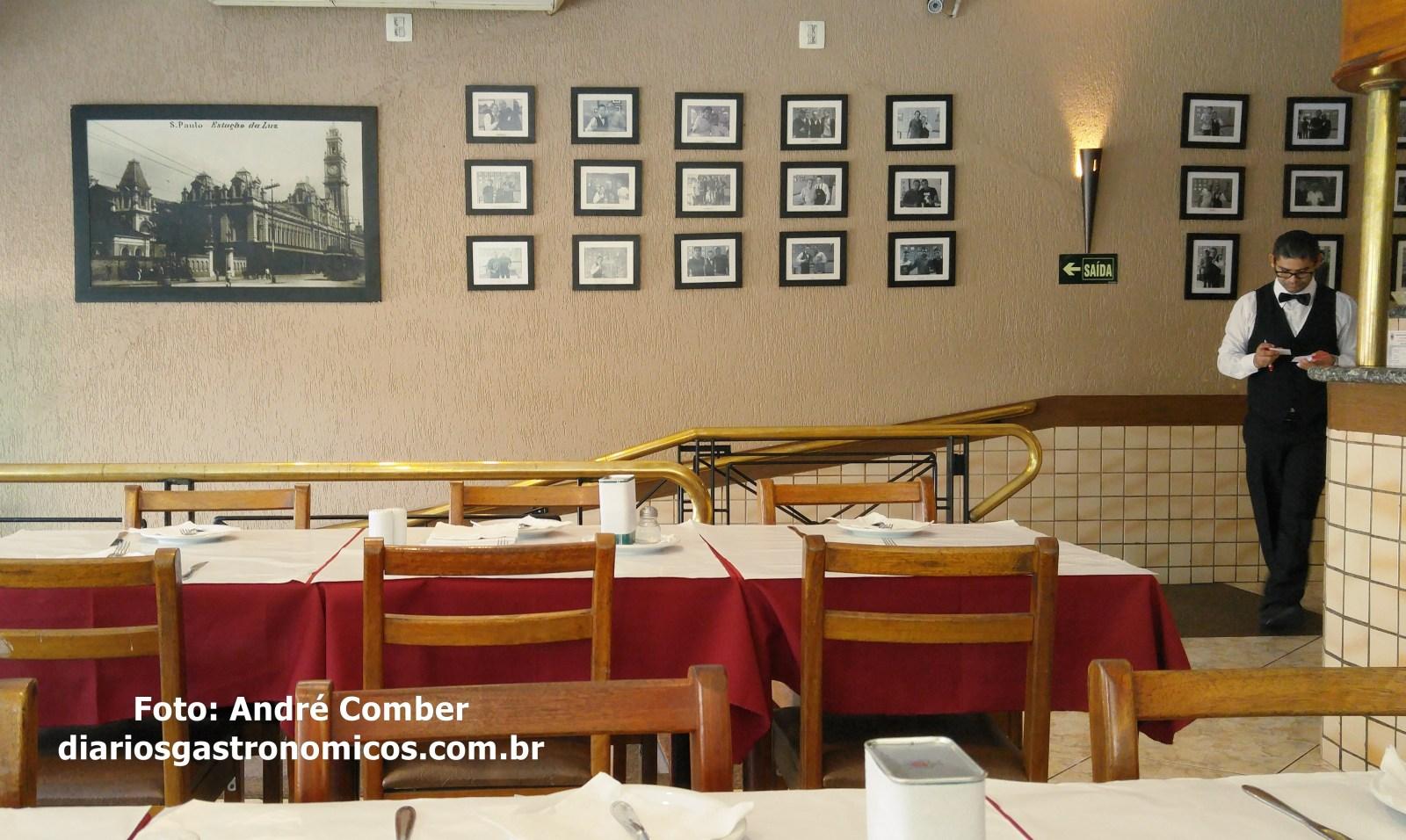 Degas Pompeia 01