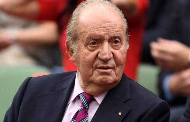 El Rey Juan Carlos con buena imagen ante los españoles – Diario Social RD