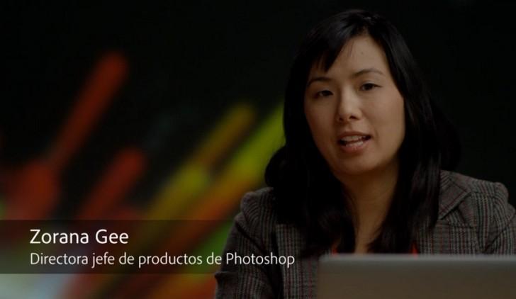 Photoshop nuevo