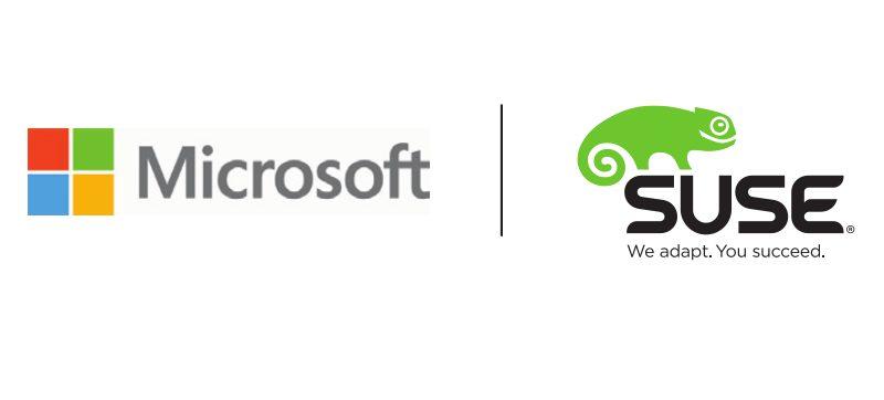 Microsoft-SUSE-800px