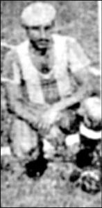 Juan Carlos Fleitas, es el jugador considerado el mejor de la historia del fútbol de Paysandú. Falleció en un accidente de tránsito.