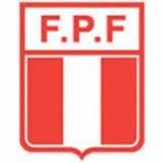 FEDERACION PERUANA