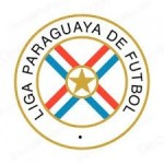 LIGA PARAGUAYA