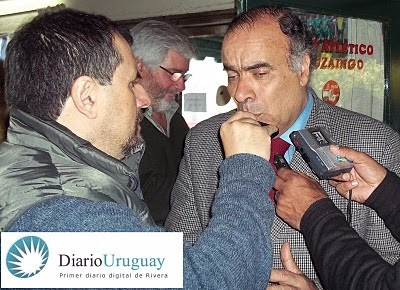 LESCANOOFI2011con diario uruguay