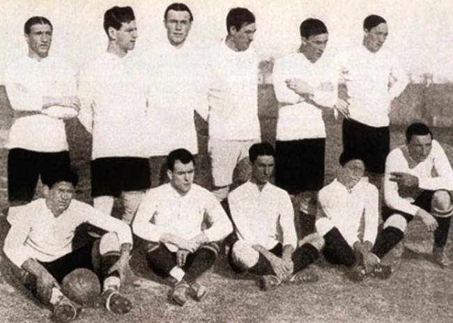 1916-uruguay.copa america