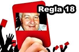 REGLA DE BONORA EN FUTBOL URUGUAYO
