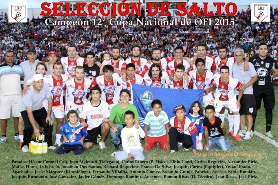 SaltoMayores2015-CAMPEONES DE OFI