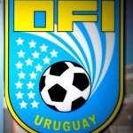 escudo-ofi-auf integracion 2015