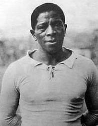 isabelino gradin goleador copa america 1916