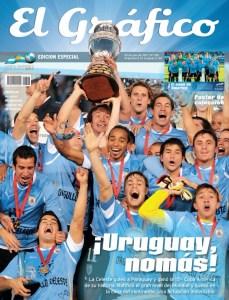 tapa celeste 2011 argentino