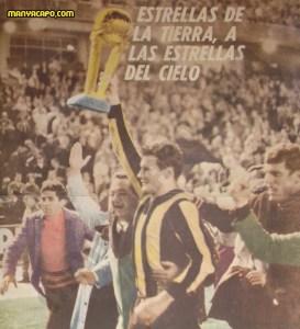 1966-peñarol-foto04