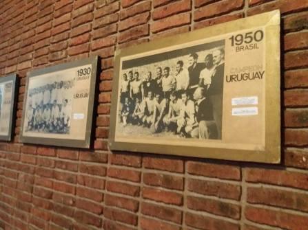 museo del futbol en rivera.2017a