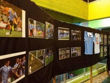 museo del futbol en rivera.2017d