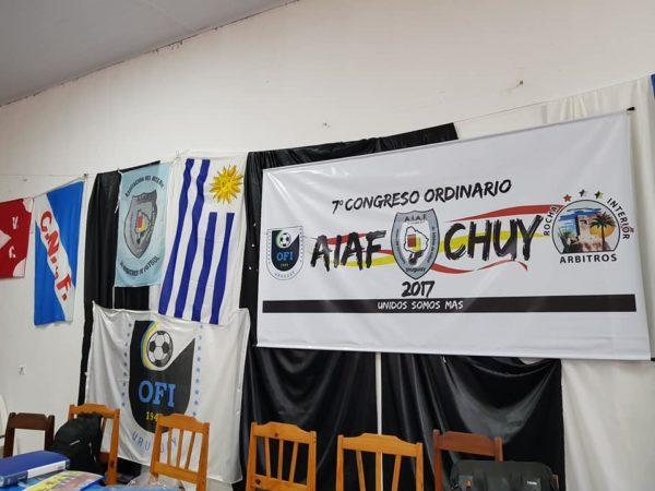 congreso aiaf chuy 5