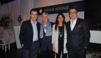 Banque_Heritage_Catadores