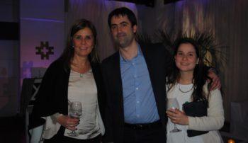 Banque_Heritage_Uruguay_Banco