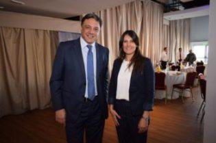 Banque_heritage_Actividades