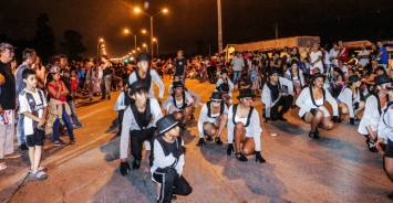 barros balncos carnaval 4