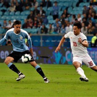 uruguay 1 japon 1 c