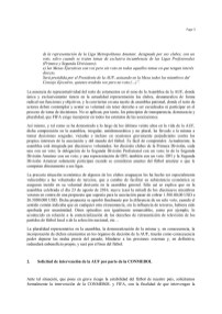 INTERVENCION AUF.3