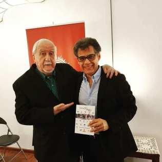 Libro de Antonio Pippo 2019.abxx