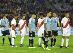 uruguay ante peru