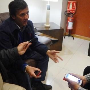 Bares con Diario Uruguay