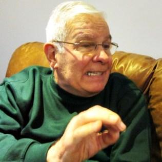 coronel lazcano expresidente OFI